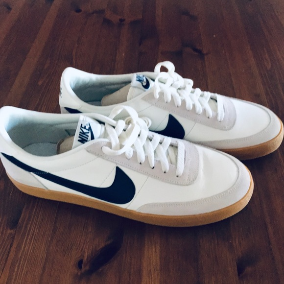 Nike Shoes | Mens Jcrew Collab Killshot